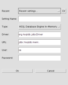 hsqldb-manager
