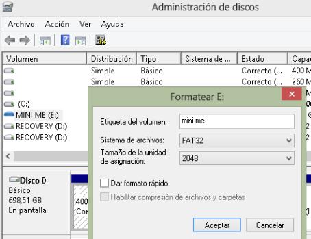 01_herramienta_disco_windows